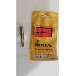 Frez trzpieniowy WPW P210405