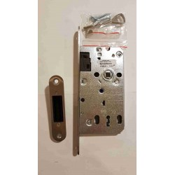 Zamek magnetyczny LOB 72/50...