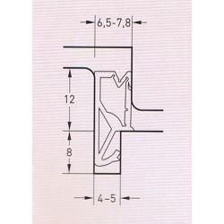 Uszczelka S 6624