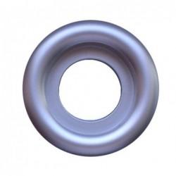 Tuleja wentylacyjna okrągła...